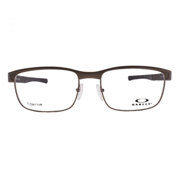 227c70aad9 OAKLEY OX5132 0254 SURFACE PLATE | Opticas Franklin