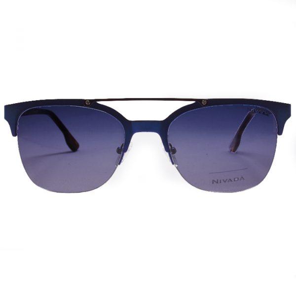 SNV19409 57 BLUE1