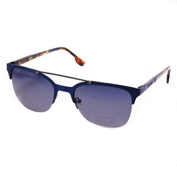 SNV19409 57 BLUE2