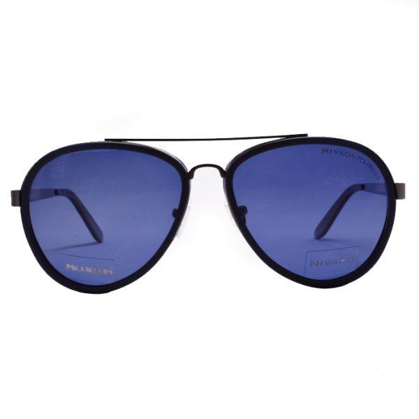 SNV19730 57 BLUE1