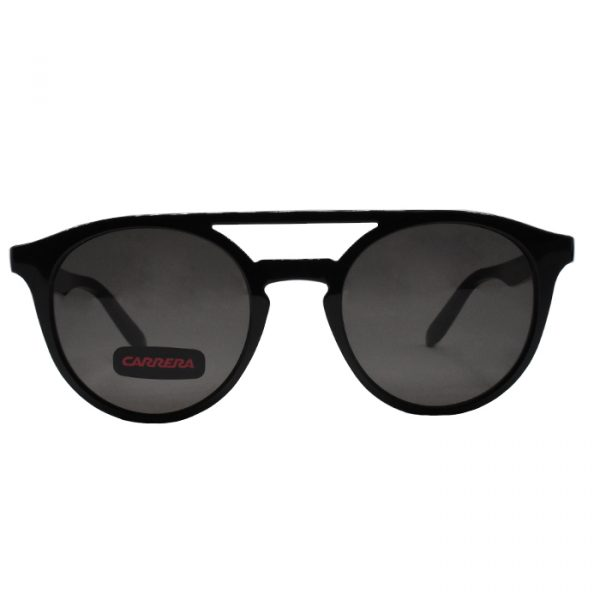CARRERA 5037 S D28NR 4921 BLACK1