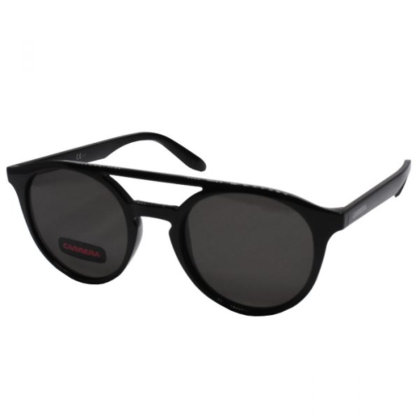 CARRERA 5037 S D28NR 4921 BLACK2