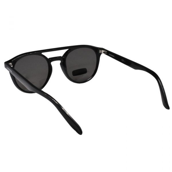 CARRERA 5037 S D28NR 4921 BLACK4