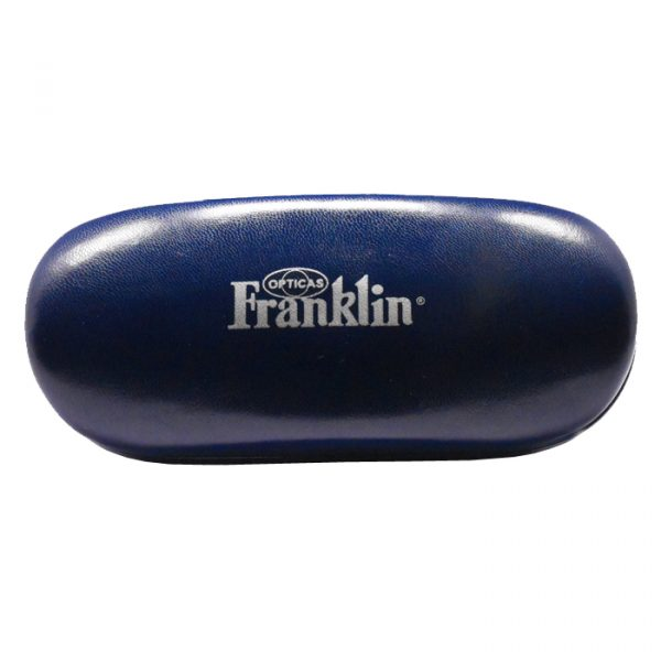 ESTUCHE FRANKLIN – Copy