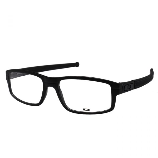 OAKLEY PANEL OX3153 0455 BLACK2