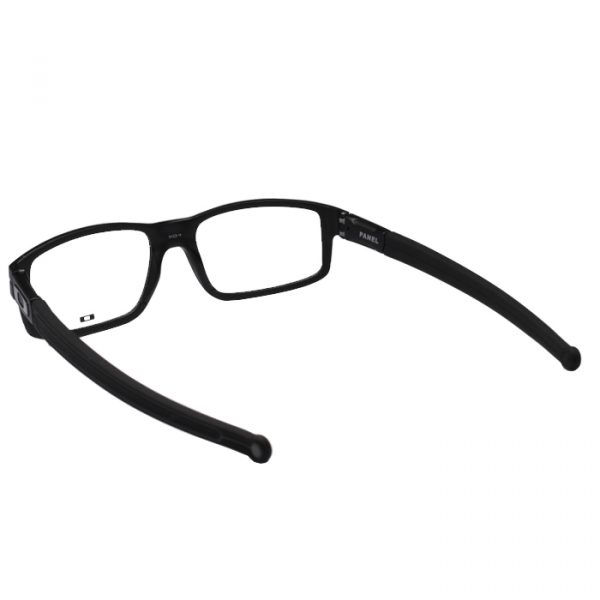 OAKLEY PANEL OX3153 0455 BLACK4