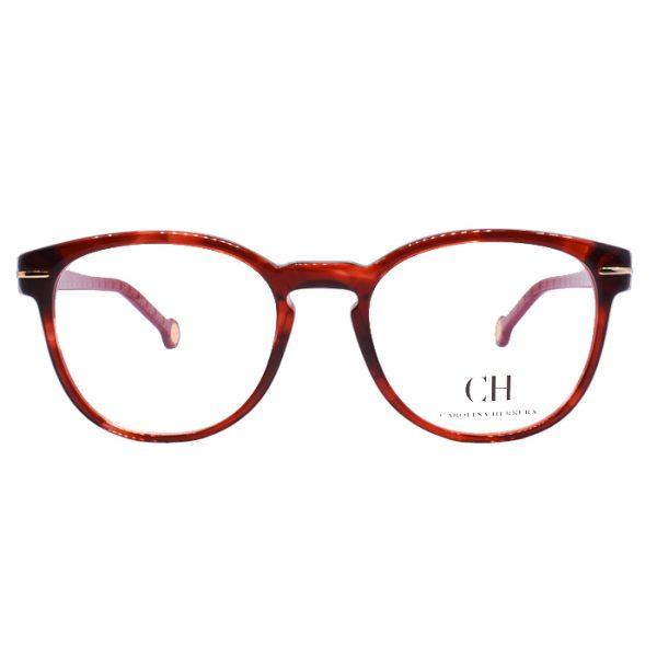 VHE675 01EW RED1
