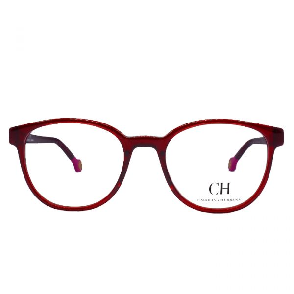 VHE680 0954 RED1