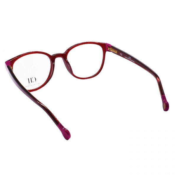 VHE680 0954 RED4