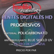Lentes FF HD POLY PRG BLUE S 700 x 700