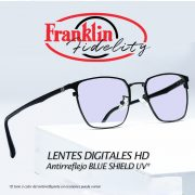 Lentes FF HD POLY VS BLUE SHIELD 700 x 700 2