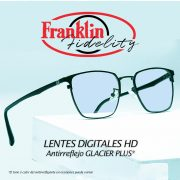 Lentes FF HD POLY VS GLACIERP 700 x 700 2