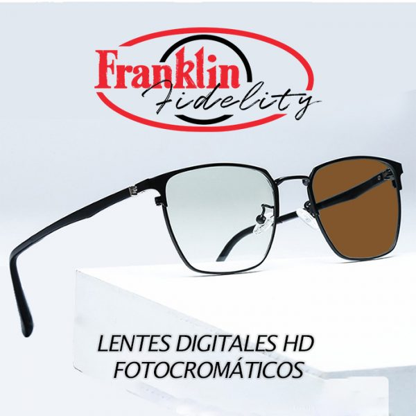 Lentes FF HD POLY VS PHOTO CAFE BLUE SHIELD 700 x 700 2