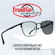 Lentes FF HD POLY VS PHOTO GRIS BLUE SHIELD 700 x 700 2
