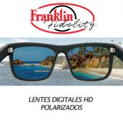 Lentes FF HD POLY VS POLAR 1B 700 x 700