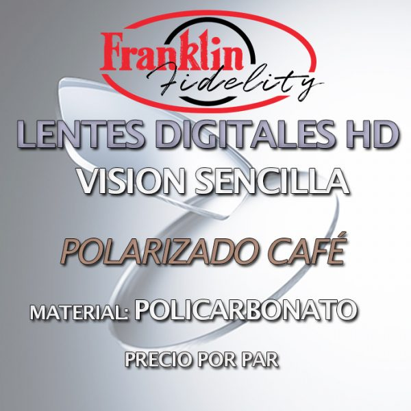 Lentes FF HD POLY VS POLAR CAFE 1 700 x 700