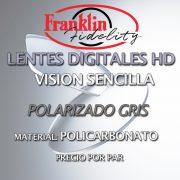 Lentes FF HD POLY VS POLAR GRIS 1 700 x 700