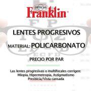 Lentes PRG Poly 700 x 700