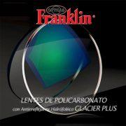 Lentes Vision Sencilla Poly AR GP 700 x 700 2