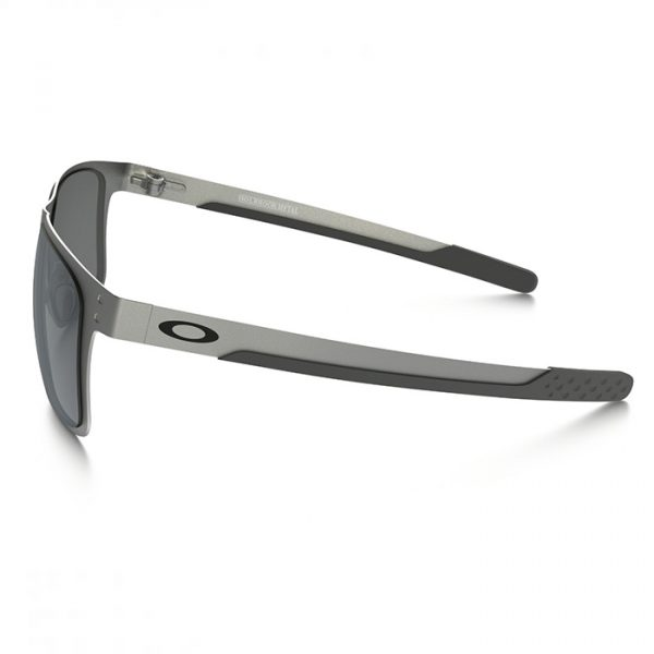 OAKLEY 4123 SIDE